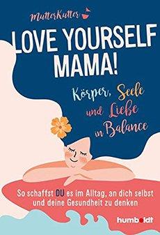 love-yourself-mama